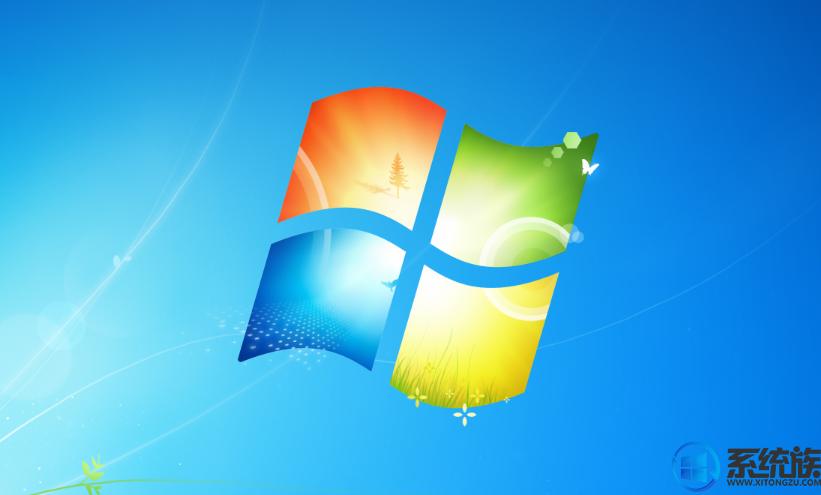 ootcamp安装WindowsXP补丁时C盘空间不足的解决方法