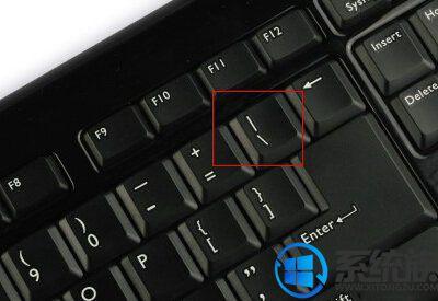 怎么使用键盘打出、符号