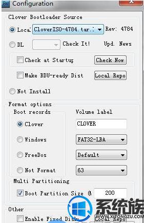 电脑安装了NVME SSD固态硬盘无法进入系统该怎么办? - 系统族
