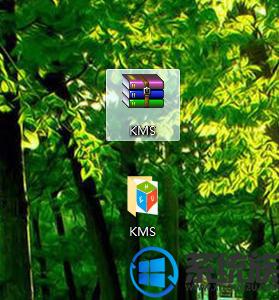 在Windows环境下永久激活office2013的方法|office2013免费激活