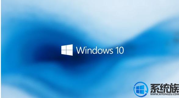 正版Win10通用序列号KEY|Win10专业版64位产品密钥