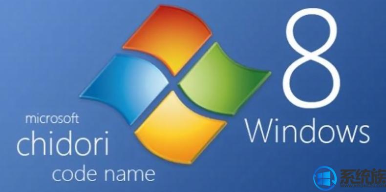 Win8通用产品密钥 Win8专业版/企业版密钥(全部有效)