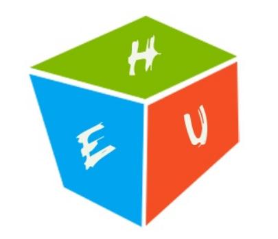 heu kms activator绿色版Win7自动永久激活软件v0817下载