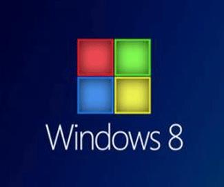 永久激活Win8专业版的工具|Win8激活工具KMS高效版v0820下载