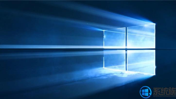 微软承认win10五月版本18362.329存在cpu方面bug
