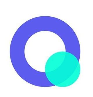夸克浏览器极致精简版v9.1.3