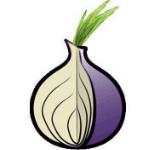 洋葱浏览器官方最新免费版V7.01