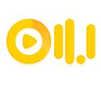 cilicili电竞最新安卓版下载_cilicili正版电竞平台下载V2.0