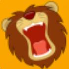 狮吼TV安卓版V2.21