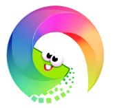 溪谷h5游戏浏览器
