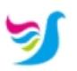 海旭安全浏览器