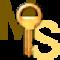 Win7 64位旗舰版激活软件|Win7免密钥激活工具典藏版v1029下载