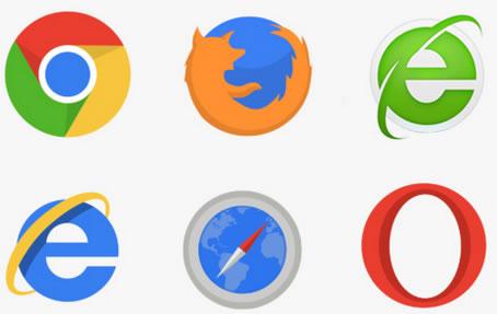 解除网络限速的浏览器合集_享受秒速上网冲浪的浏览器下载