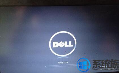 电脑设置BIOS关闭开机提示音的操作步骤