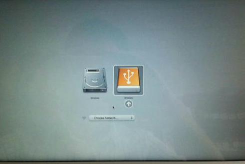 Win7系统上拒绝U盘复制电脑文件的方法视频