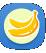 香蕉浏览器