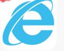 网帆浏览器