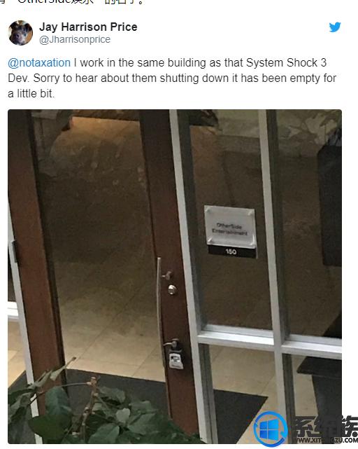 《网络奇兵3》开发团队要凉了?