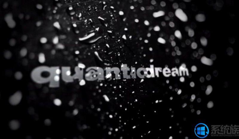 《底特律:变人》《超凡双生》《暴雨》将同时推出PC实体版
