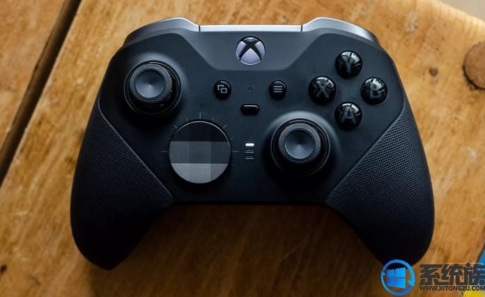 """Xbox Series X将支持""""四代""""Xbox游戏。"""